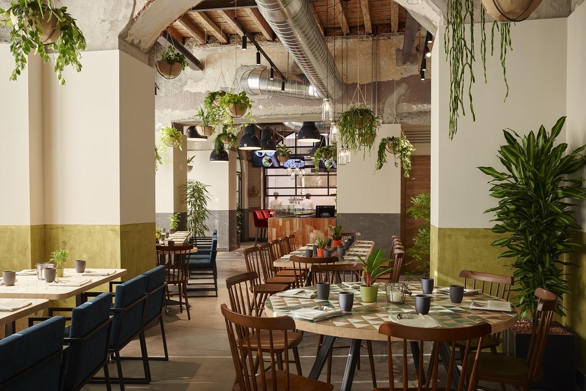 mangiare sano in pausa pranzo a milano soulgreen