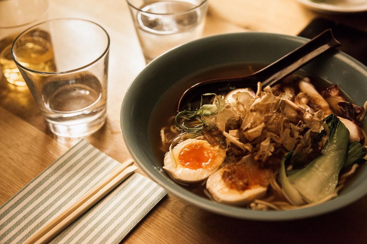 ristorante giapponese a milano ramen zazà ramen
