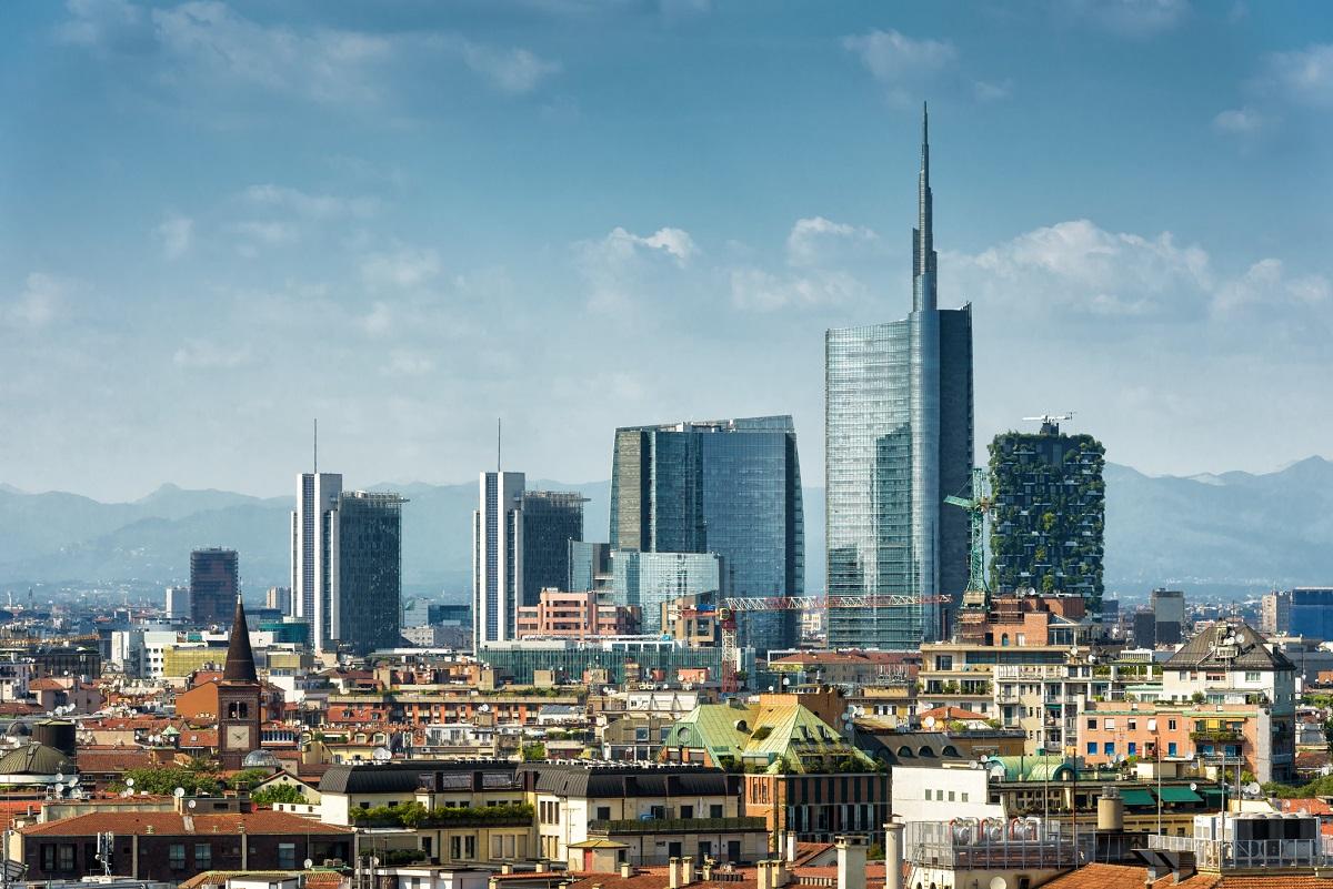 Milano-Venezia-in-treno-per-lavoro-tutti-i-distretti-produttivi Milano