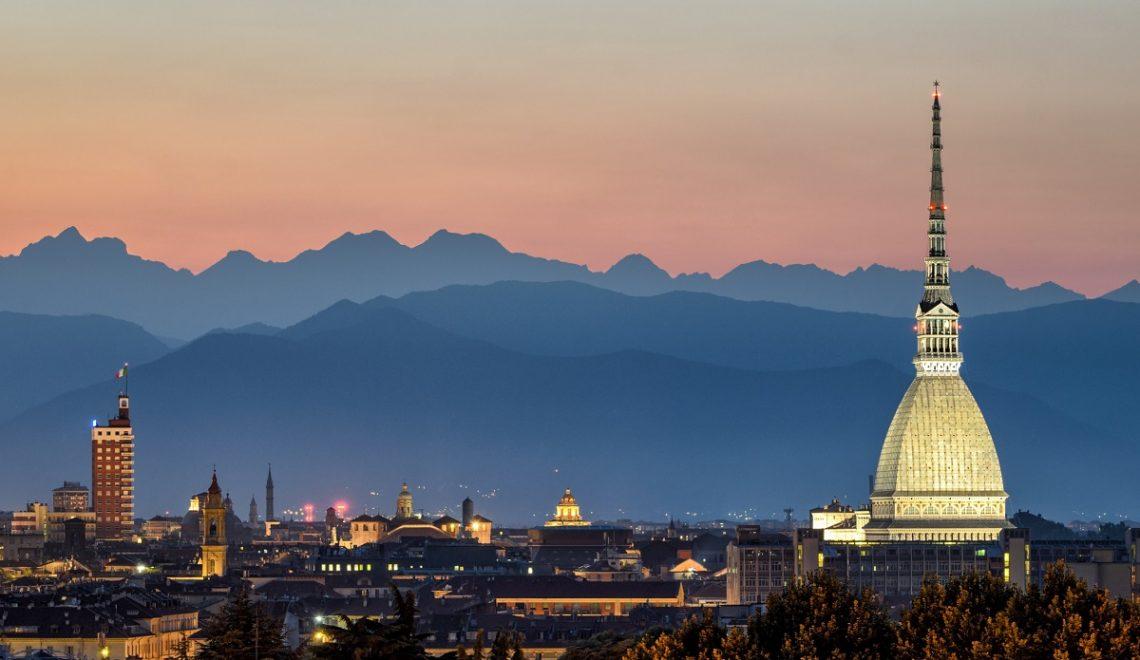 Cosa fare a Torino la sera, dalla musica alla birra artigianale