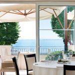 Dove mangiare a Desenzano del Garda - Rose e Sapori 1