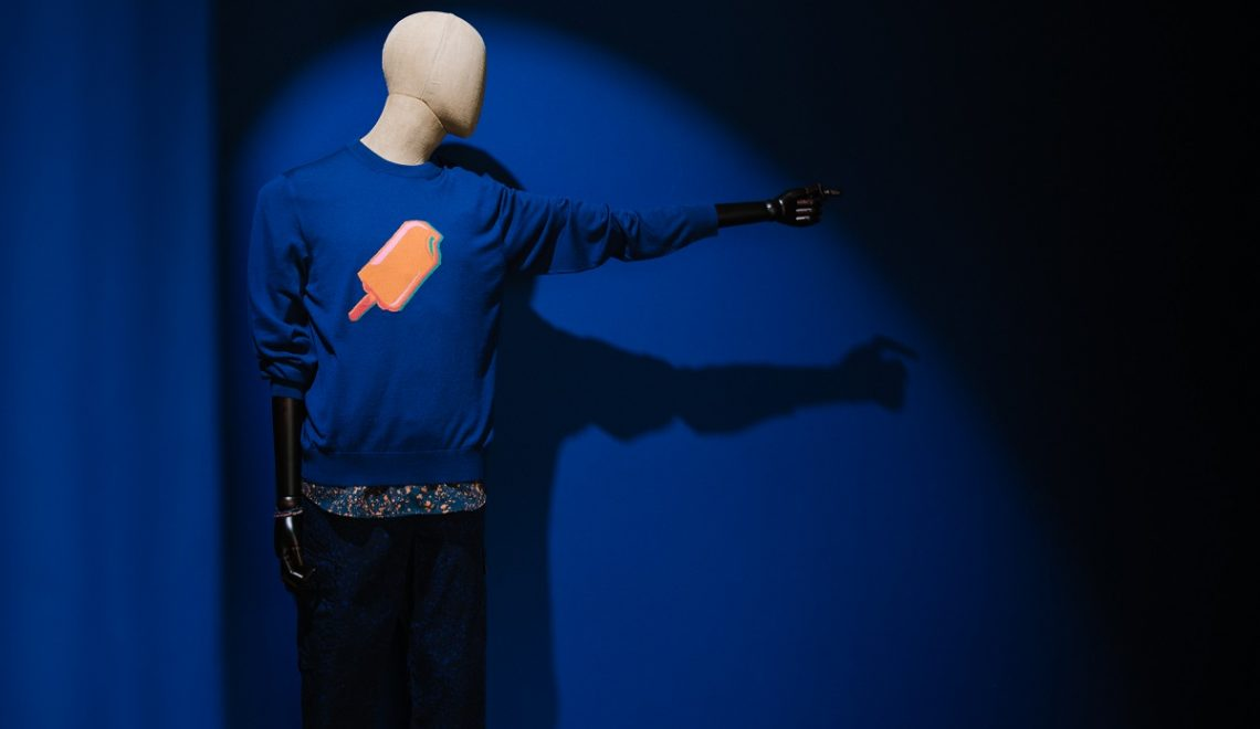 Pitti Uomo 2018 date, espositori e novità della moda uomo a Firenze