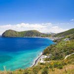 Isole-Eolie-cosa-vedere-nellarcipelago-Patrimonio-UNESCO-Lipari-2