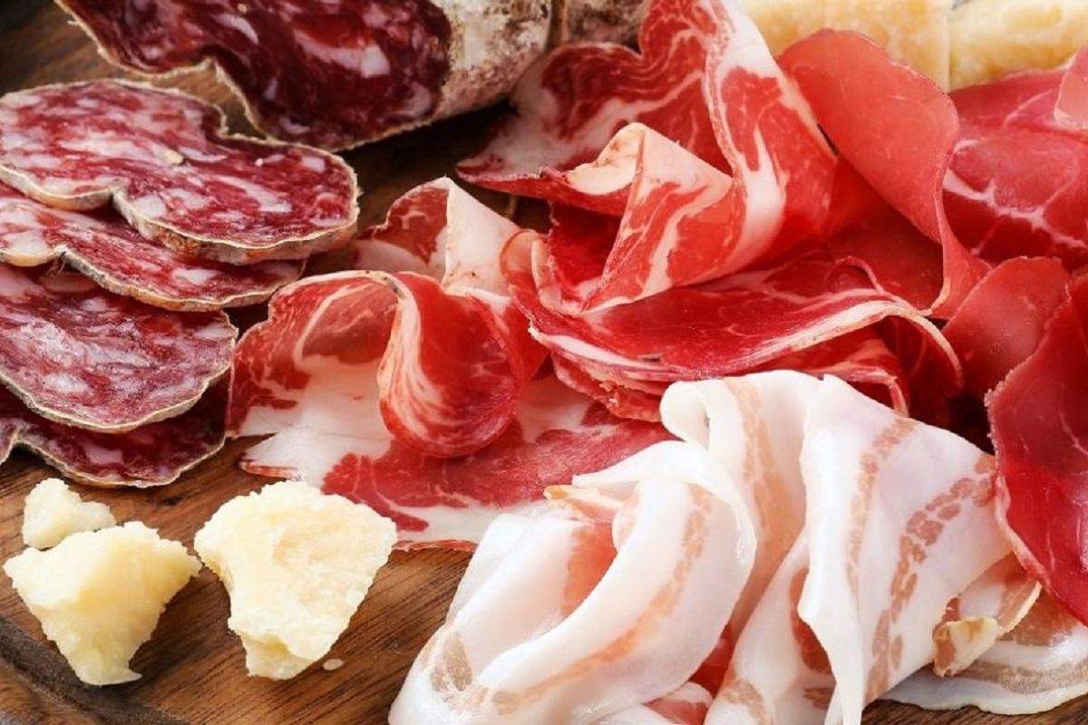 Mangiare a Trento - Il Libertino