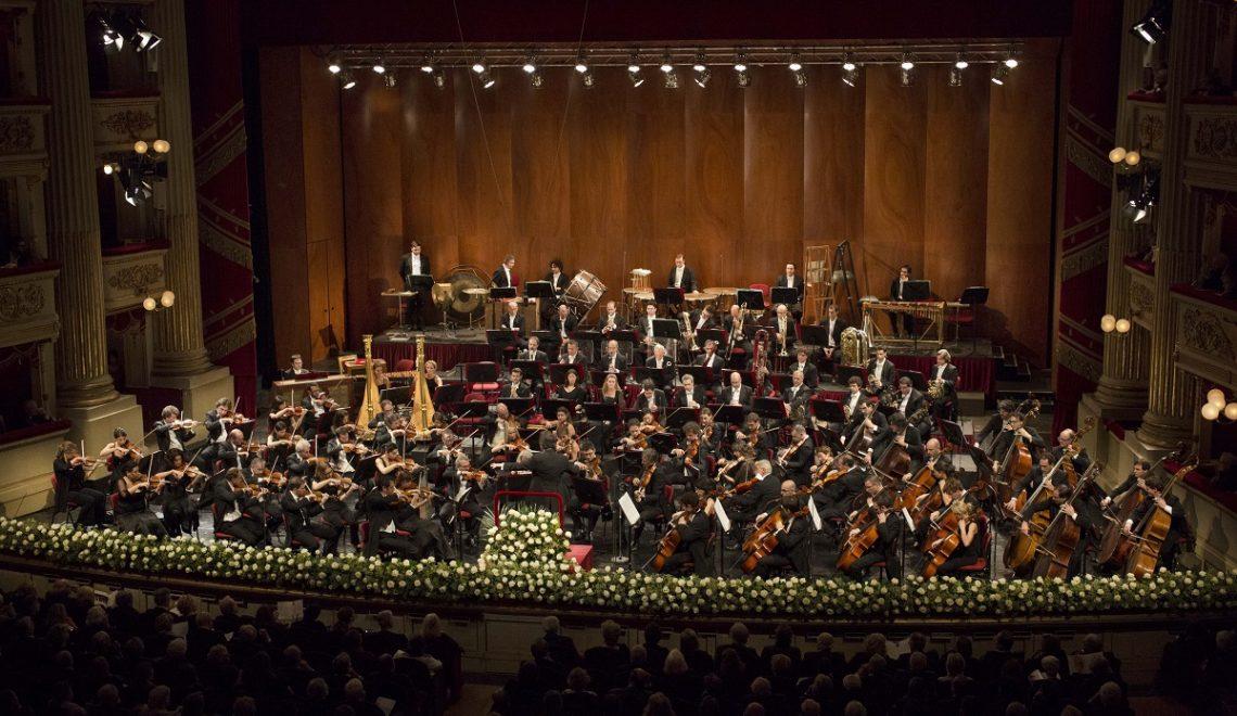 MiTo Settembre Musica pronti per l'edizione 2018 - Filarmonica della Scala- Chung┬®Silvia Lelli