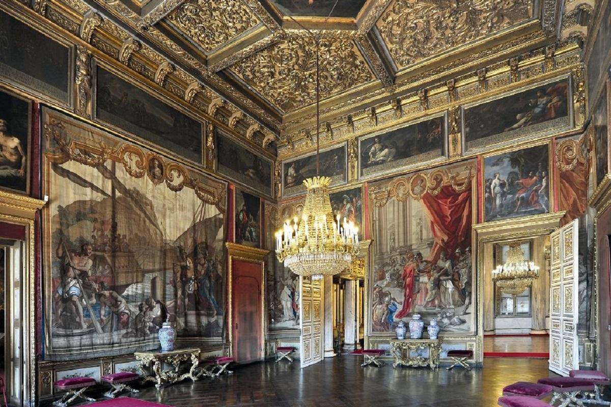 Musei gratis la prima domenica del mese l'elenco città per città - Musei Reali Torino