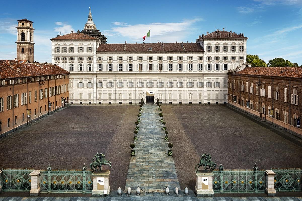 Musei gratis la prima domenica del mese l'elenco città per città - Palazzo Reale giorno