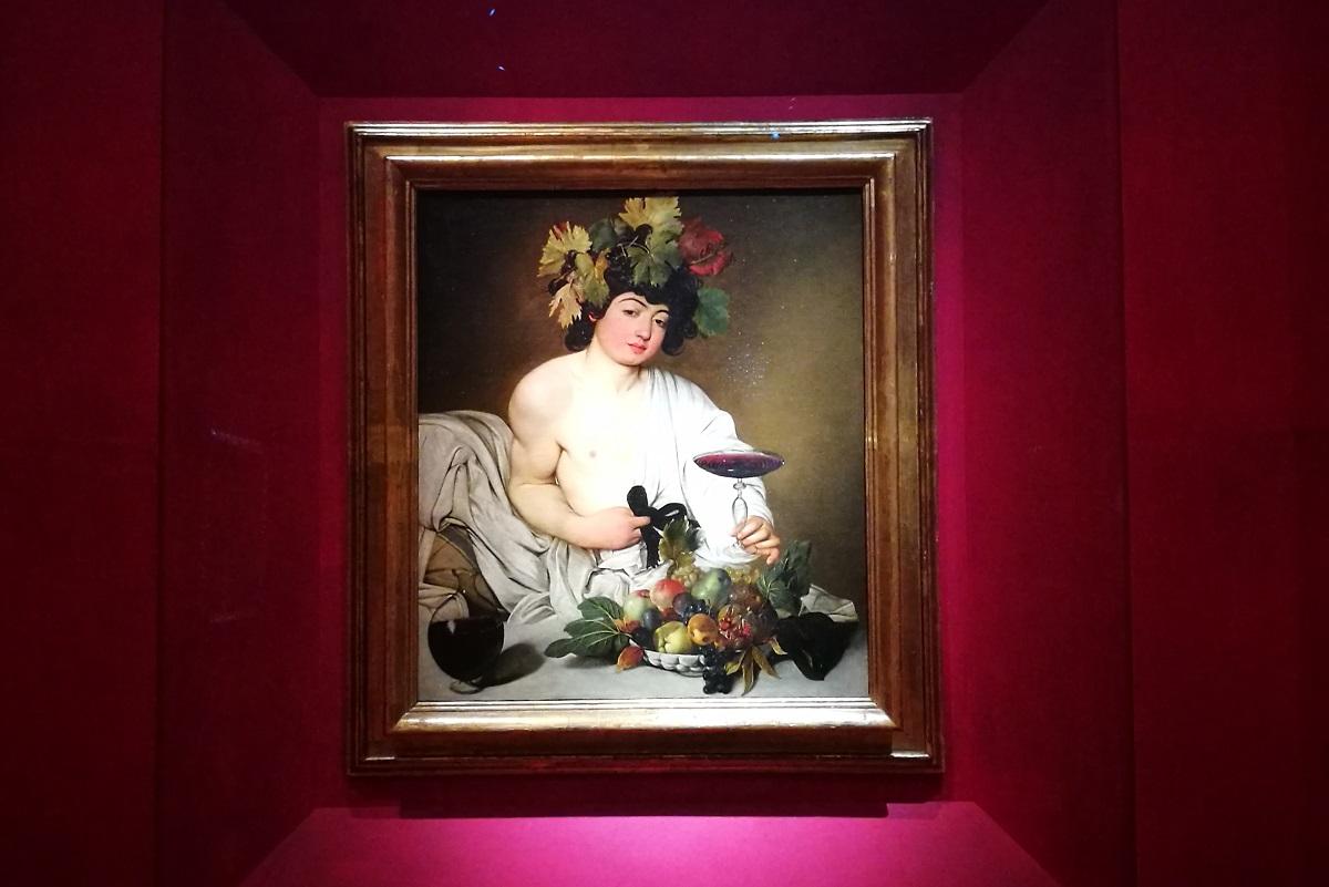 Musei gratis la prima domenica del mese l'elenco città per città - Uffizi Caravaggio