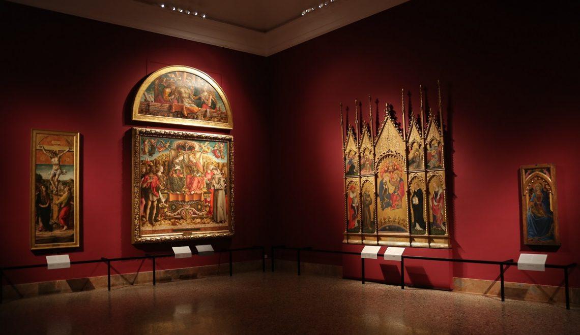 Musei gratis la prima domenica del mese: l'elenco città per città