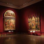 Musei gratis la prima domenica del mese l'elenco città per città_BRERA1