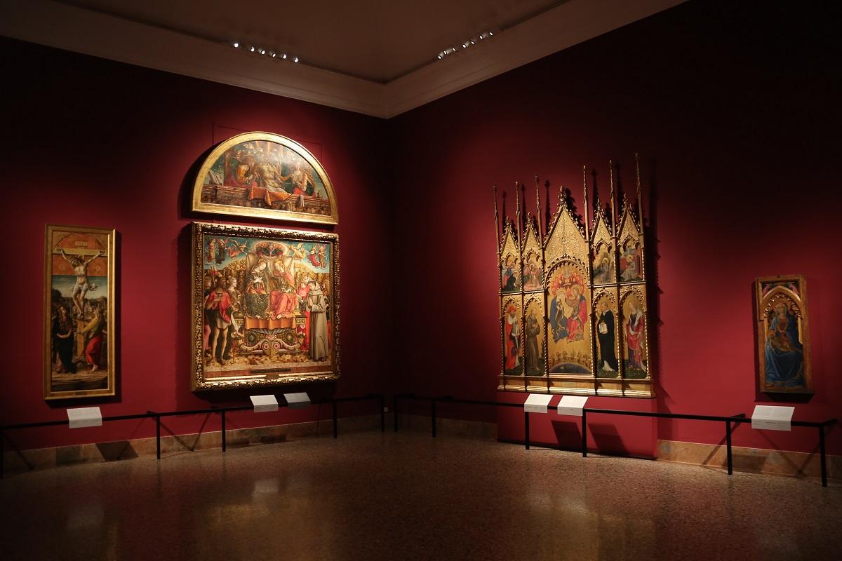 musei gratis prima domenica del mese milano