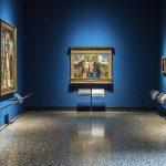 Musei gratis la prima domenica del mese l'elenco città per città_BRERA2