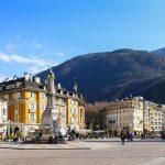 Visitare Bolzano ecco l'itinerario perfetto per 2 (o 3!) giorni