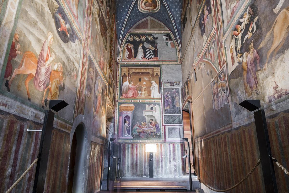 Visitare Bolzano ecco l'itinerario perfetto per 2 (o 3!) giorni - domenicani