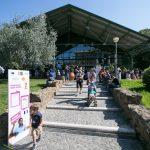A Roma con i bambini tra zoo, musei e parco giochi - Explora 1