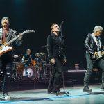 I prossimi concerti in Italia? Date e città degli eventi top dell'autunno 2018