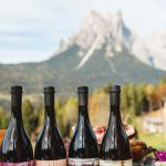 Birrifici artigianali Trentino - Bionoc3