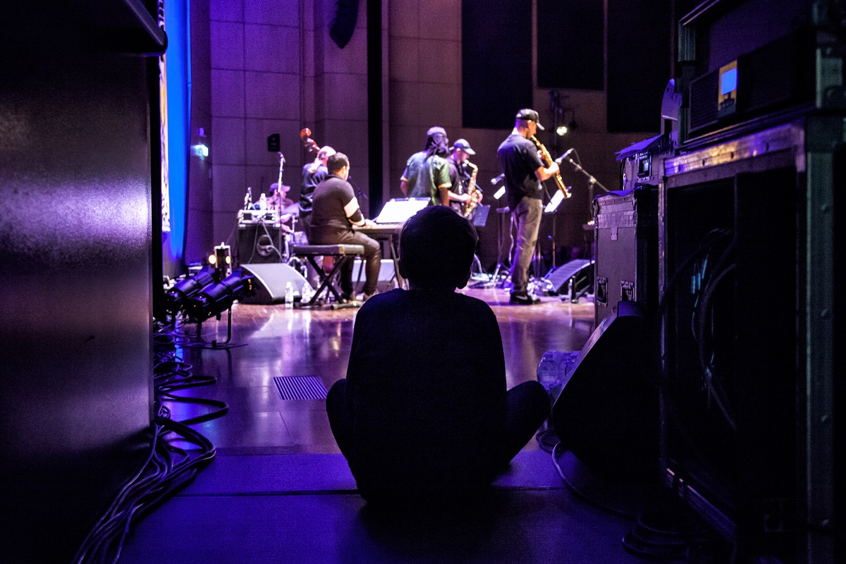 Bologna Jazz Festival 2018 (3)