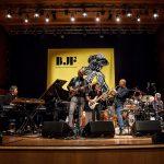 Bologna Jazz Festival 2018 (5)
