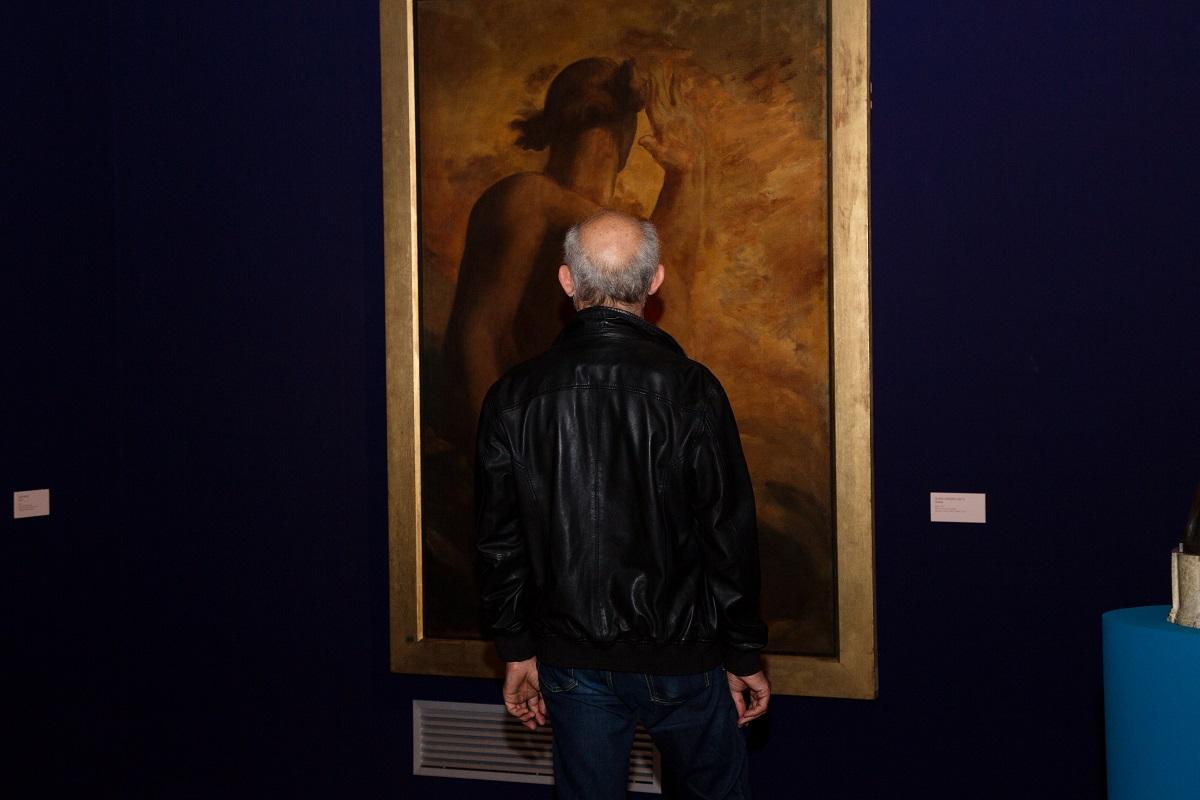Cosa vedere a Rovigo mostra Palazzo Roverella . Arte-e-Magia-208