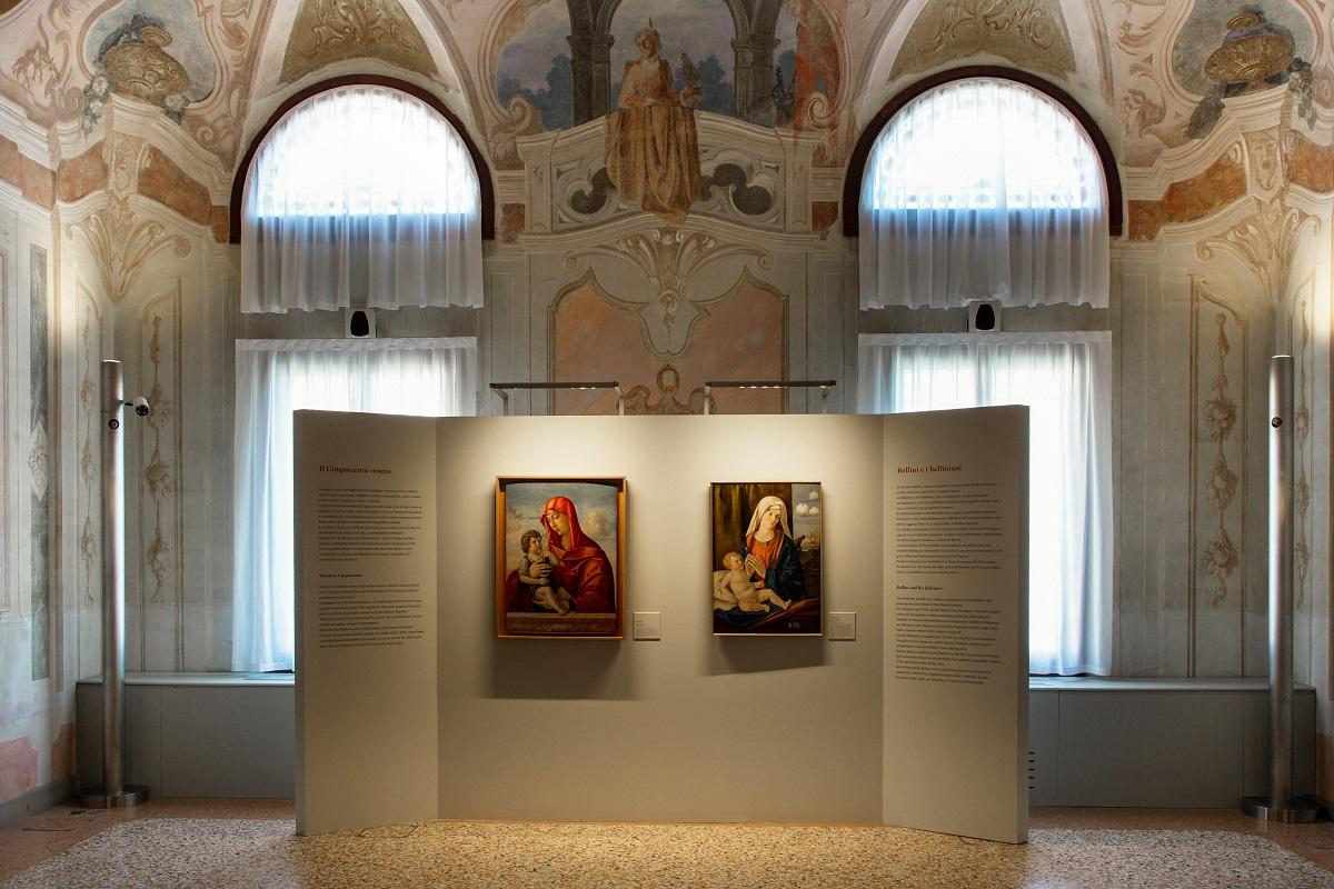 Cosa vedere a Rovigo mostra Palazzo Roverella . Arte-e-Magia-97