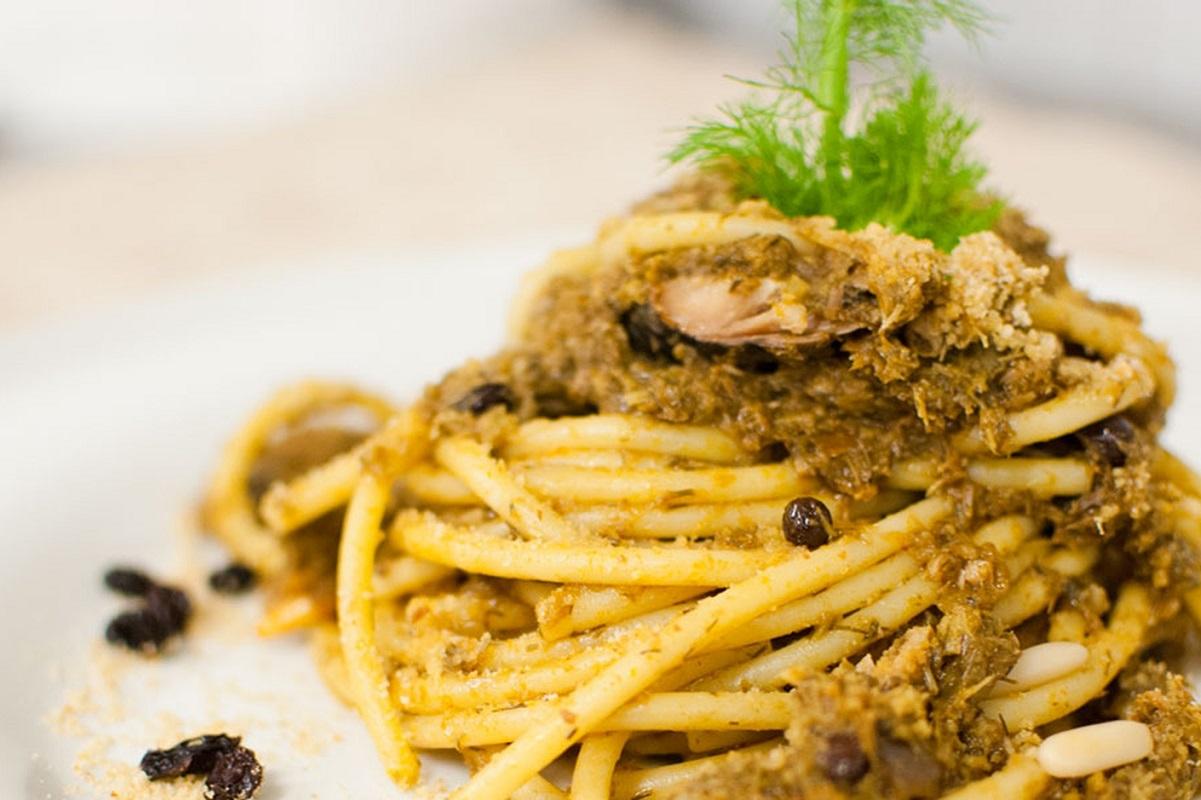 Dove mangiare Roma Termini - Antica Focacceria2