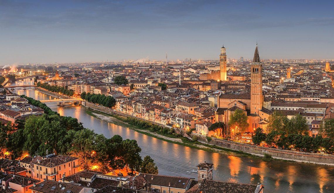 Ponte Ognissanti, idee per programmare una mini-vacanza a novembre