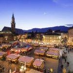 Dove andare a Natale in Italia, tra grandi classici e mete insolite
