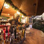 A Bolzano per i mercatini di Natale credits Mercatino di Natale Bolzano 2