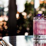 Aperitivo con vista a Milano - Ceresio 7 cocktail