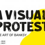 Mostra Banksy a Milano Mudec credits Mudec e 24 ore cultura