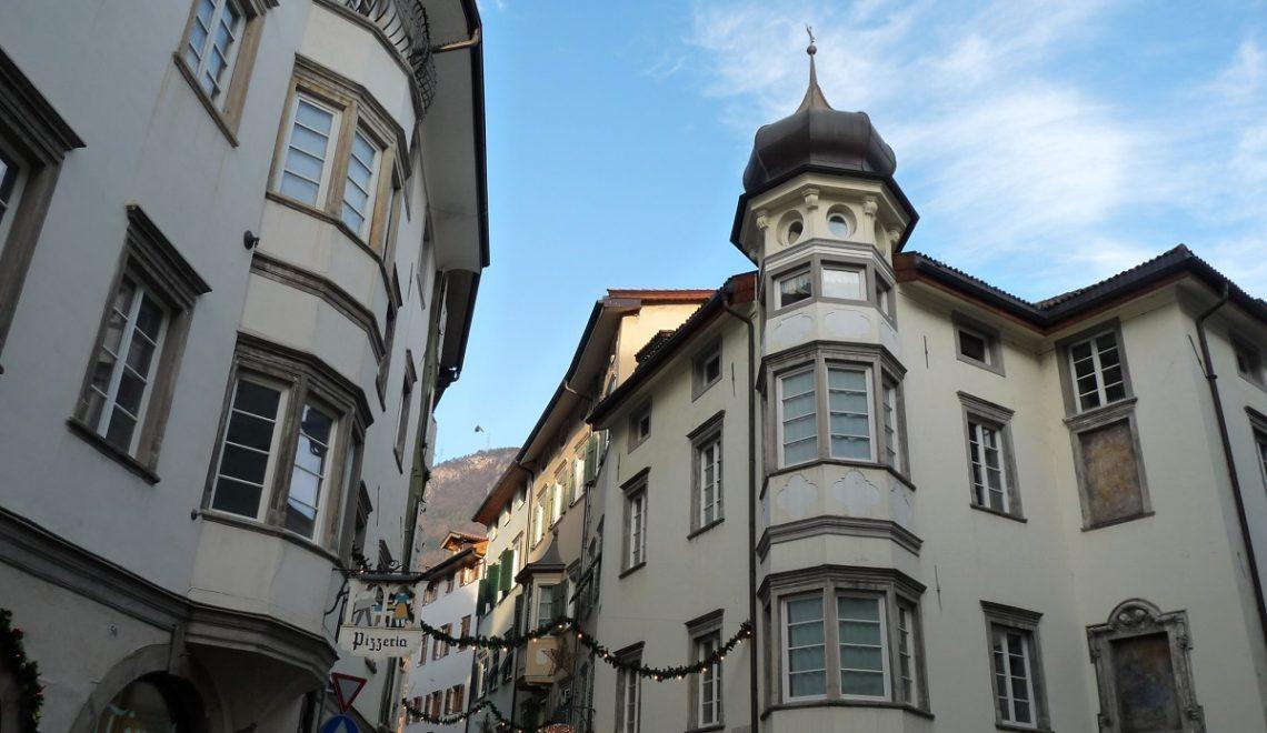 Esploriamo le birrerie di Bolzano: Forst e non solo