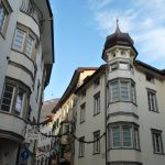 Birreria Bolzano credits Dan via Flickr