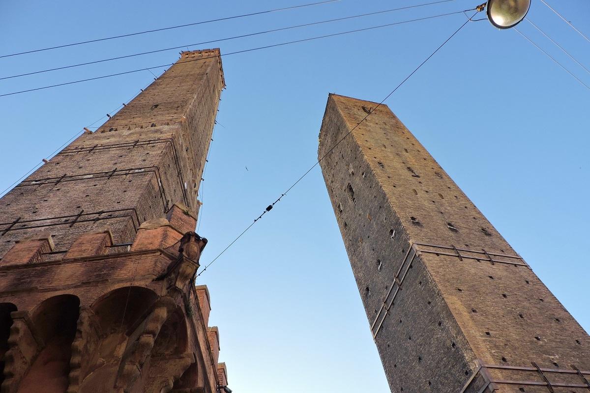 Bologna coi bambini credits Dimitris Kamaras via Flickr