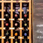 Dove bere un'ombra di vino a Venezia le migliori enoteche - Osteria San Marco 1