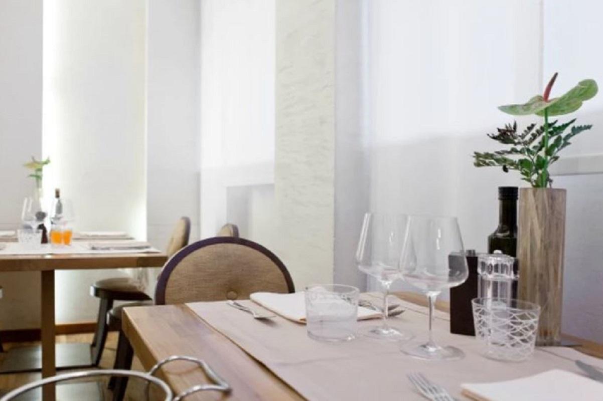 Dove mangiare a Mestre i ristoranti di pesce - Taverneta a scuea 1