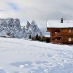 Idee su dove trascorrere capodanno - Alpe di Siusi credits gigi62 speciale Sudtirol via Flickr