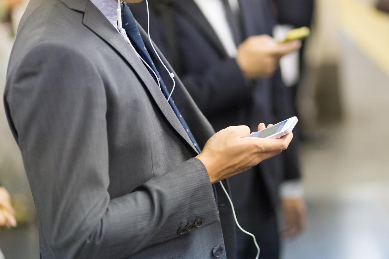 Migliorare l'inglese con le app puoi farlo mentre sei in treno 2
