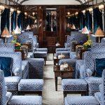 Orient Express Venice Simplon Belmond 1