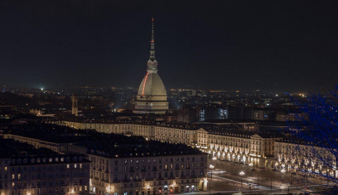 I segreti della Torino sotterranea e magica: l'itinerario