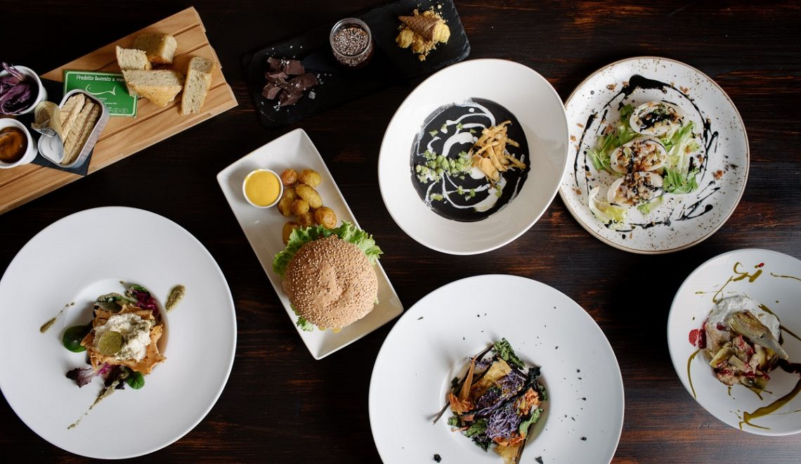 Dove mangiare a Vicenza? 5 ristoranti (tipici e non solo)