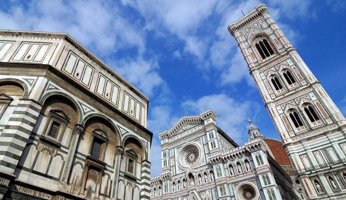 5 cose da vedere a Firenze tra curiosità e leggende