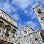 Curiosità Firenze credits Rosino via Flickr