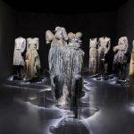 Museo della moda Milano - ArmaniSilos (3)