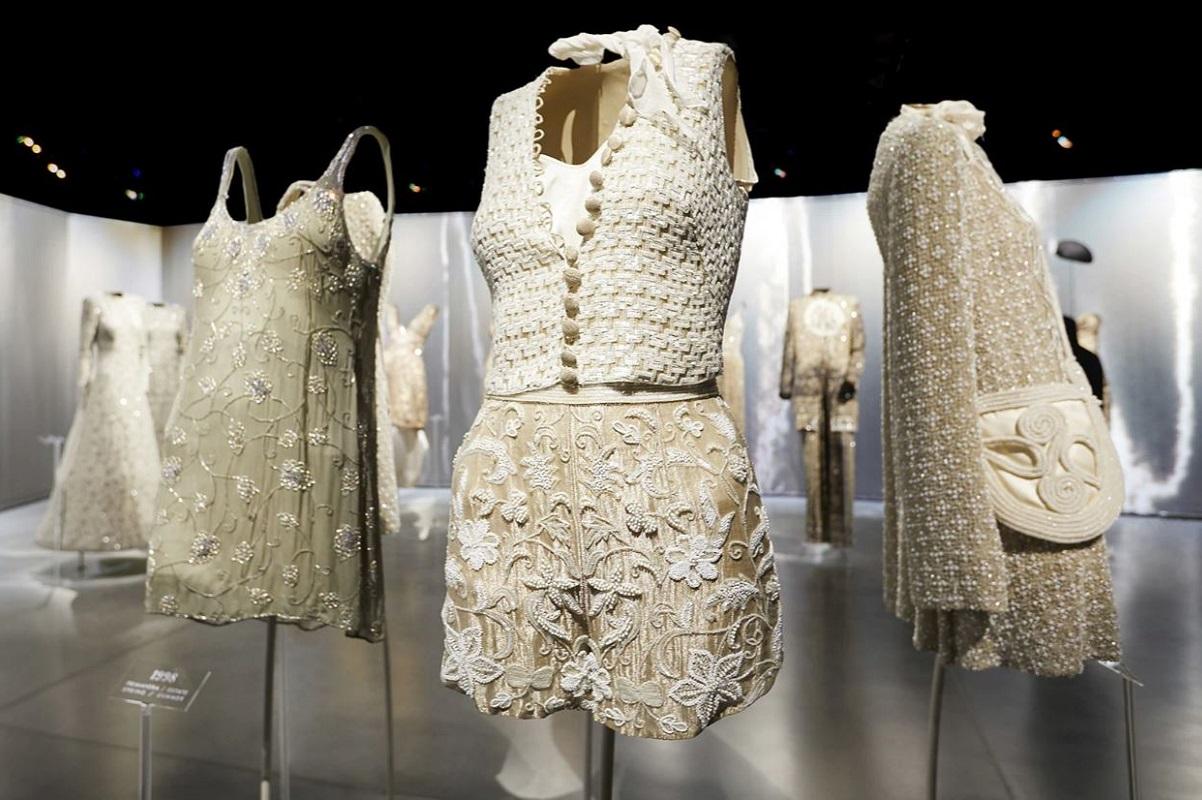 Museo della moda Milano - ArmaniSilos (5)