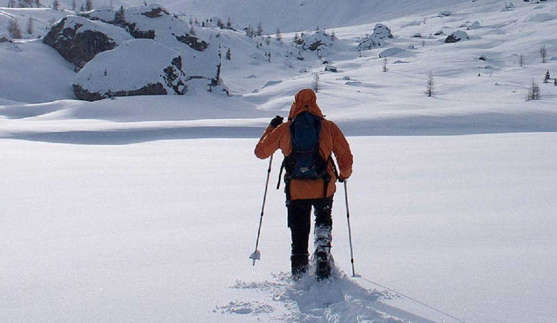 Sciare a Canazei credits canazei