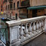 Venezia con bambini - Abariltur via Flickr