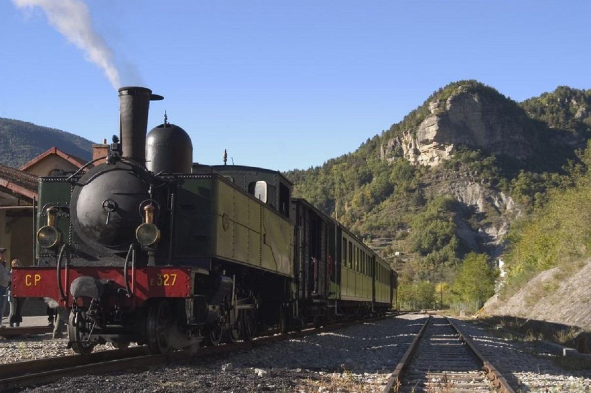 treno delle pigne 3