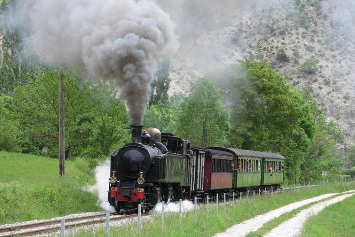 treno delle pigne 4