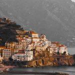Cosa vedere in Campania credits Ismael Alonso via Flickr